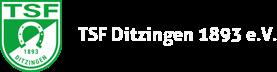 TSF Ditzingen 1893 e.V.