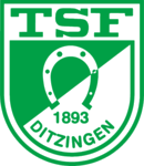 tsf wappen 00a046 150 transparent